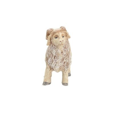 Nativity Animal - Ram