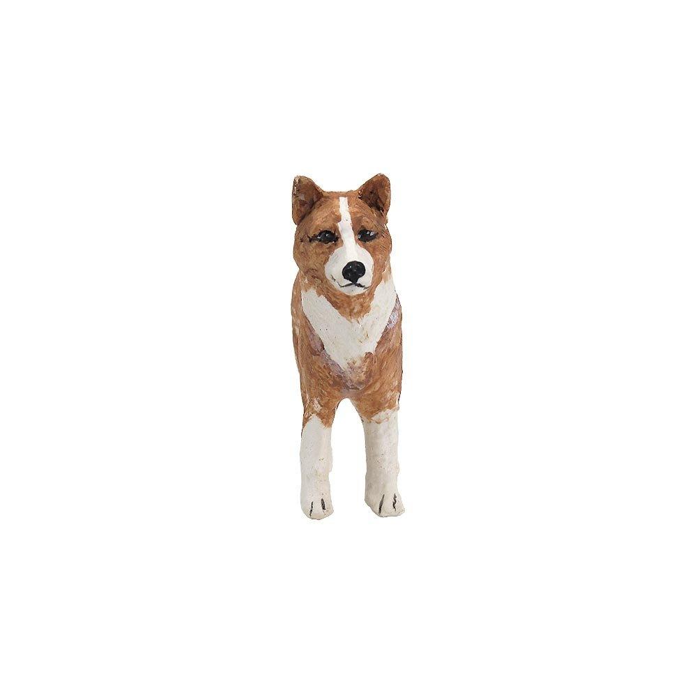 Nativity Animal - Canaan Dog NT-ANIM-CANAANDOGXX13