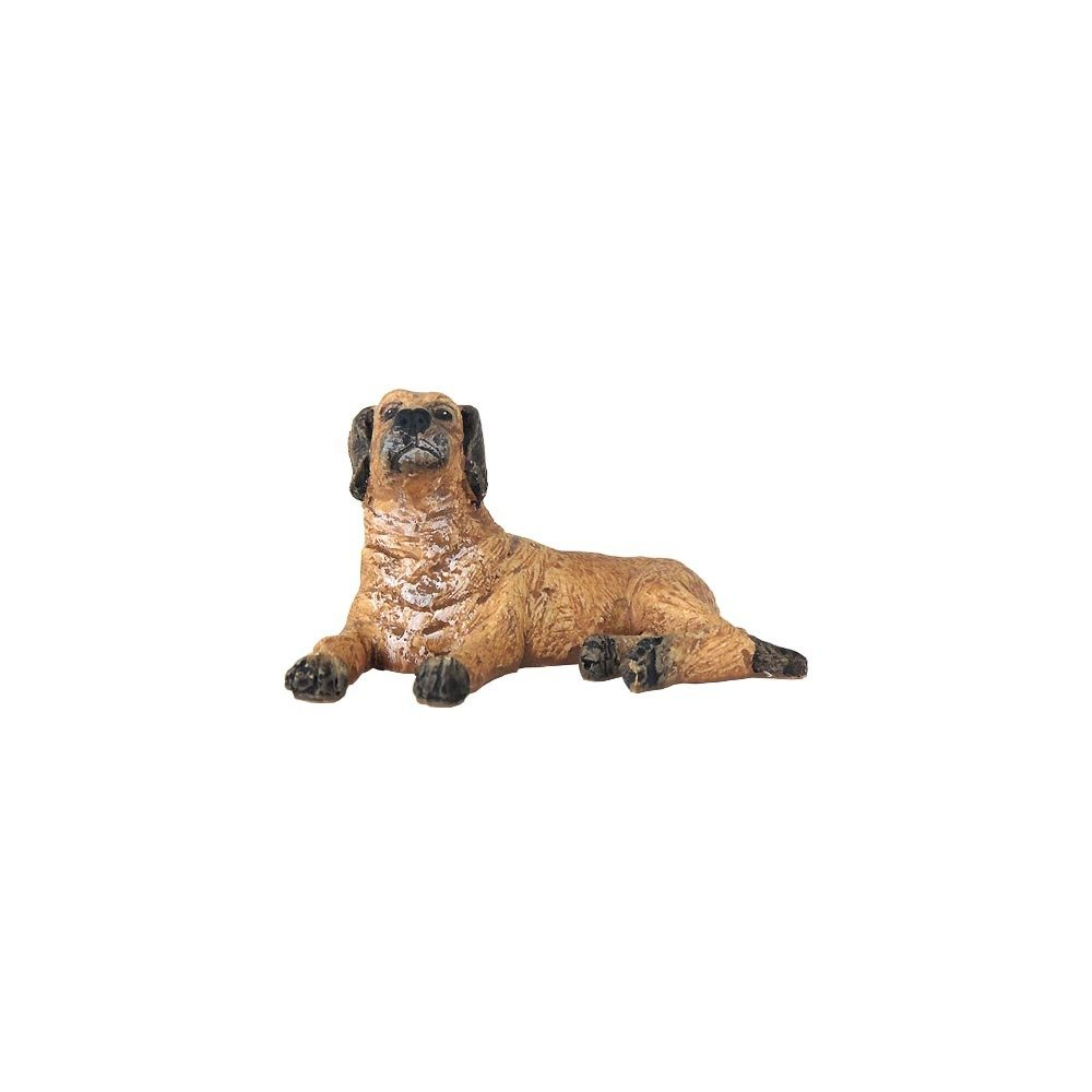 Nativity Animal - Dog NT-ANIM-DOGXXXXXXXXXX