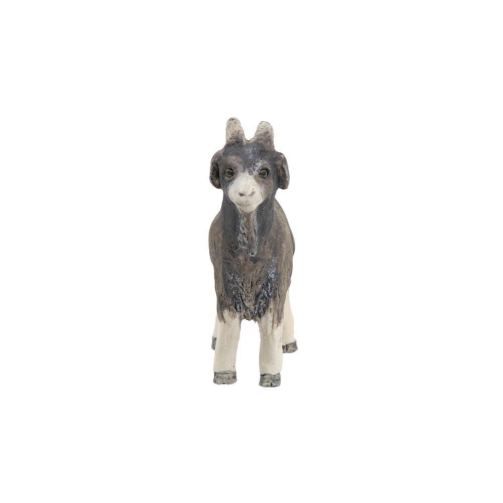 Nativity Animal - Goat NT-ANIM-GOATXXXXXXXXX