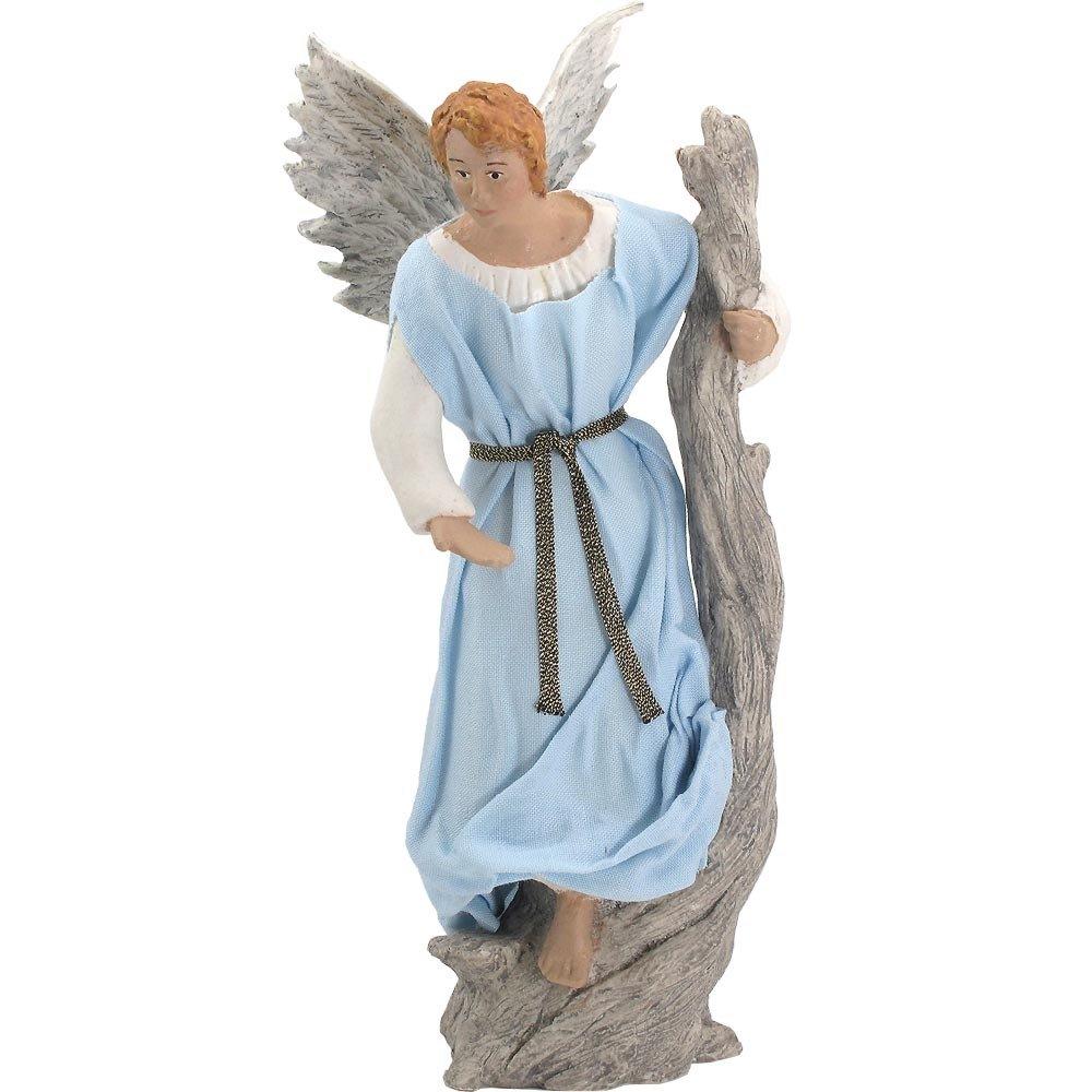 Nativity Figure - Tamar the Angel