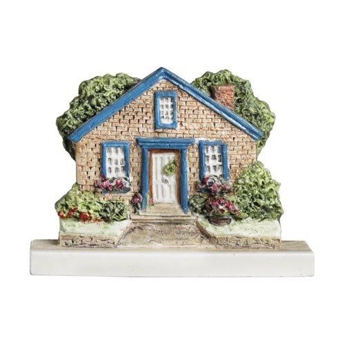Marblehead VillageScape - The Squash House MA-MARB-VS-00608XXXXX