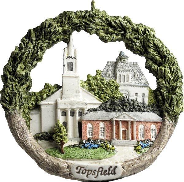 Topsfield AmeriScape Topsfield Landmarks MA-TOPS-AS-04794SYN15