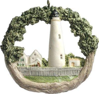 North Carolina AmeriScape Ocracoke Lighthouse