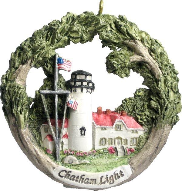 Chatham Ameriscape Chatham Lighthouse