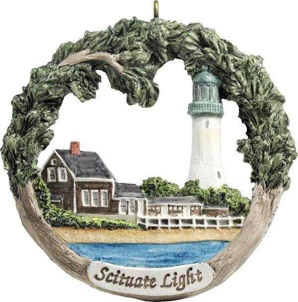 Scituate AmeriScape - Scituate Light MA-SCIT-AS-01400SYNXX