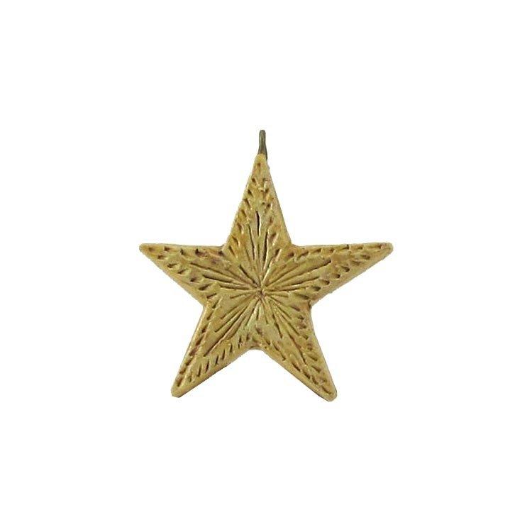 Nativity Accessory - Star NT-ACCE-STARXXXXXXXXX