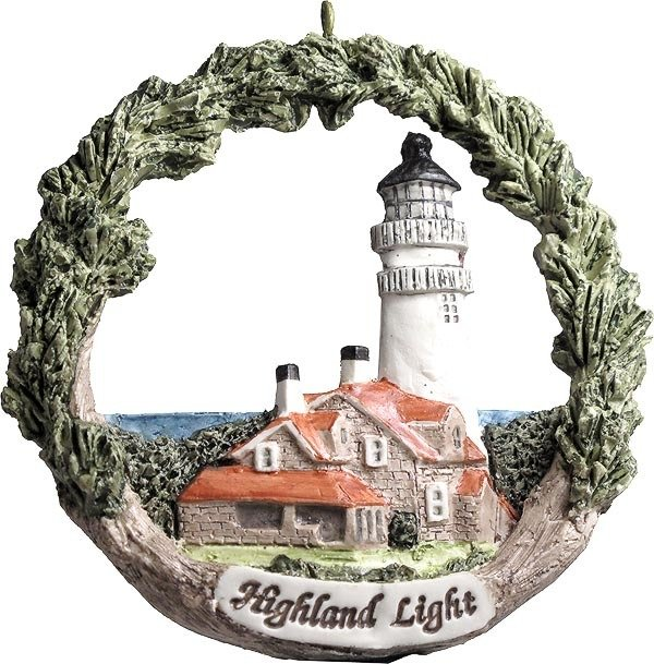 Cape Cod AmeriScapees Highland Light - Truro, MA MA-TRUR-AS-04798SYN16