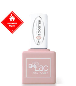 Nail Polymer Booster, 9 ml.