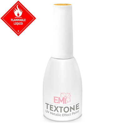 TEXTONE Gold, 15 ml.