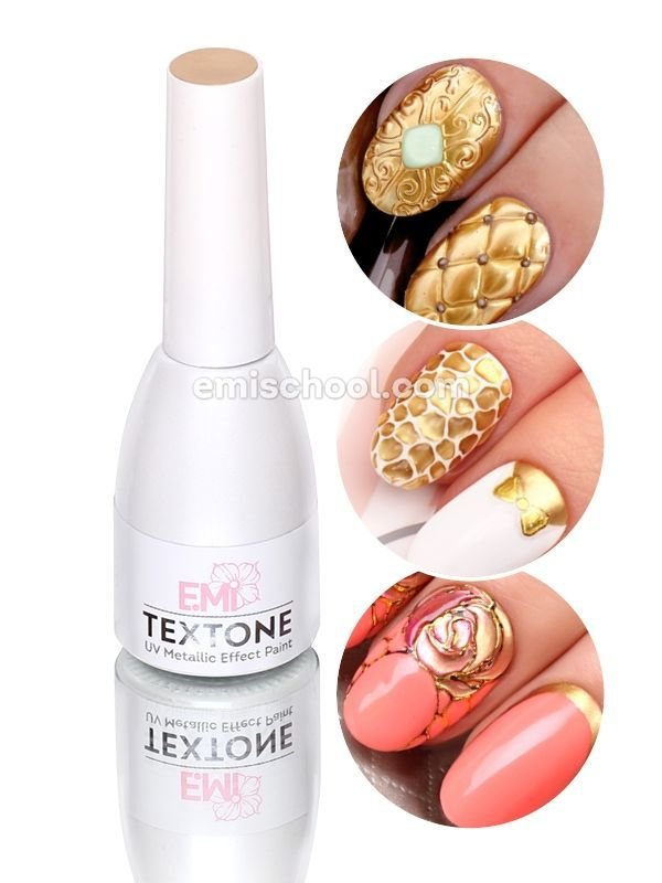 TEXTONE Gold, 15 ml