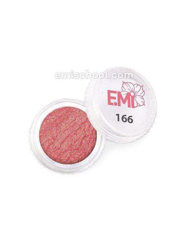 Pigment solid #166
