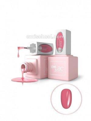 E.MiLac BL Barbie Style #174, 9 ml.