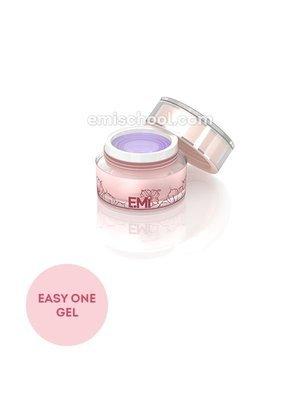 Easy One Gel, 5/15/50/100 g.