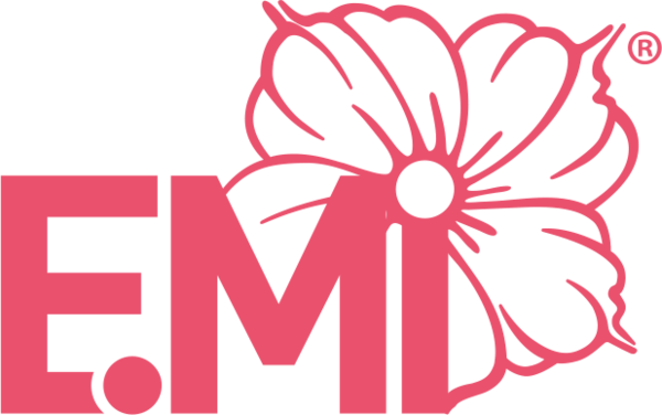 E.Mi E-shop