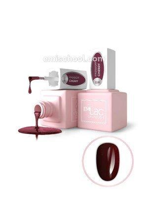 E.MiLac RM Passion Cherry #228, 9 ml.