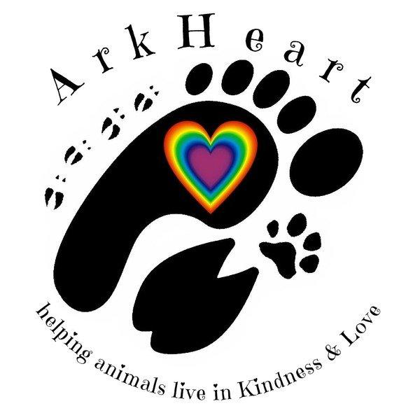 Arkheart Foundation