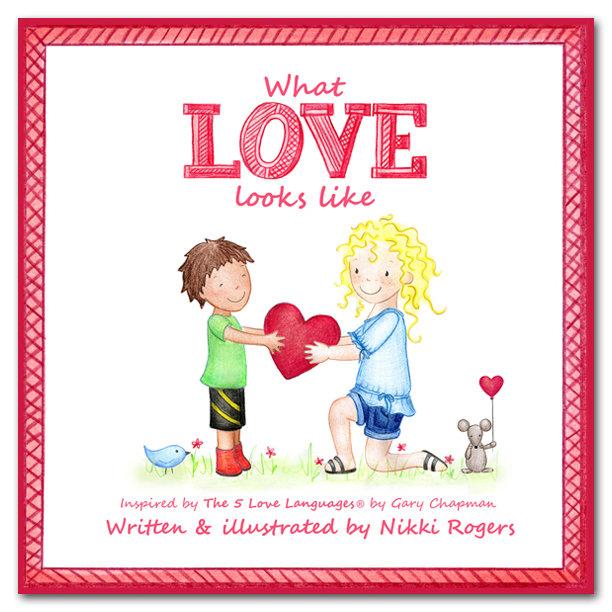 What Love Looks Like 00003