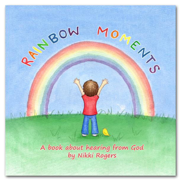 Rainbow Moments 00007