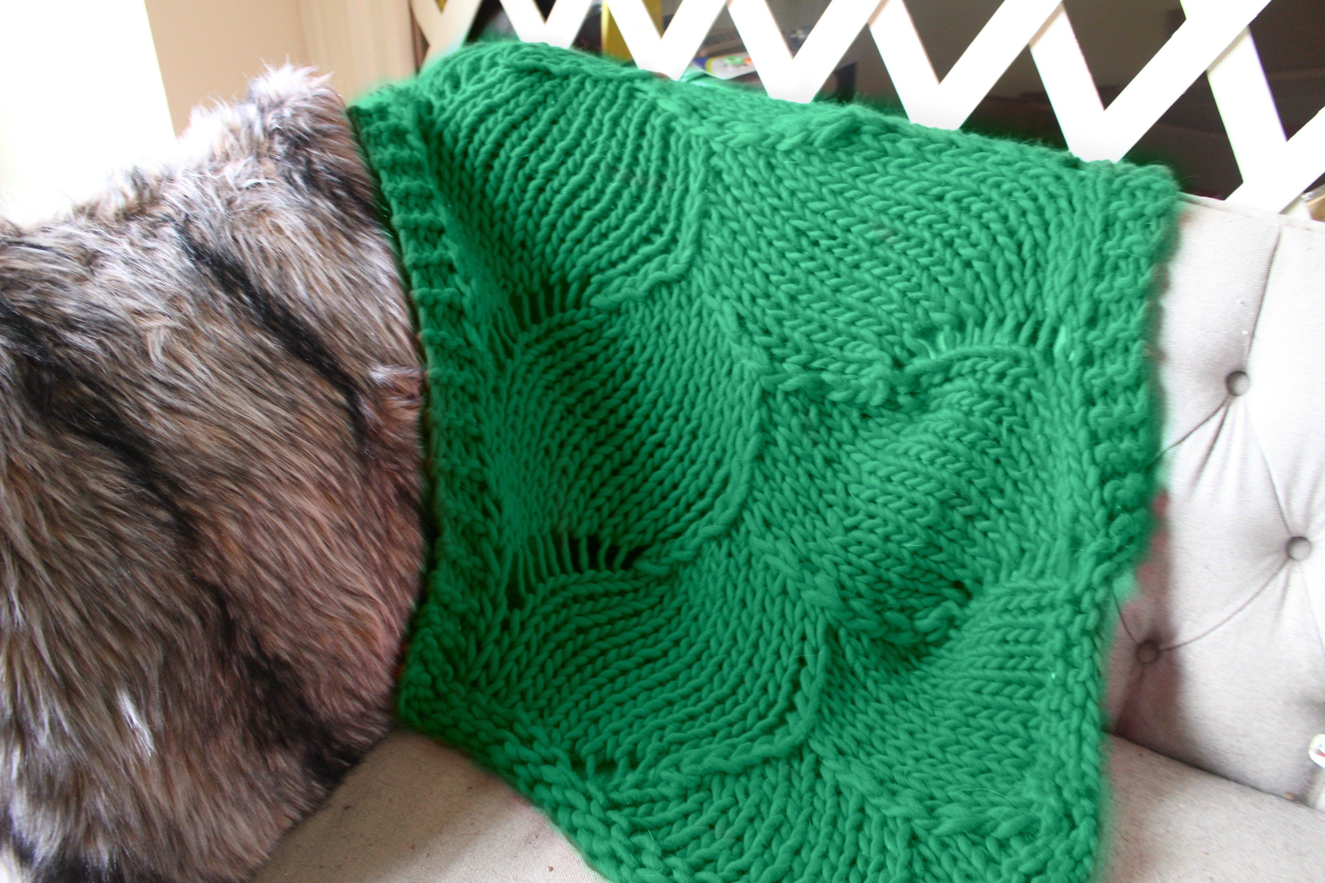 Noor Blanket