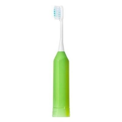 Ионная звуковая зубная щетка Hapica Minus iON DB-3XG