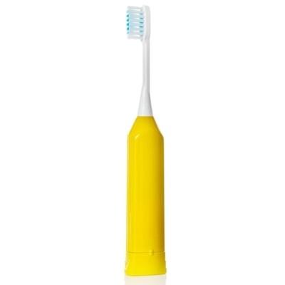 Ионная звуковая зубная щетка Hapica Minus iON DB-3XY