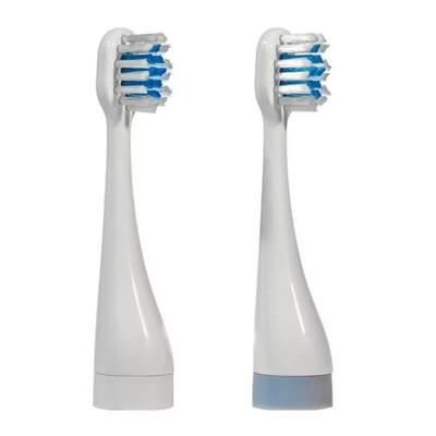 Насадки CS Medica SP-12 для зубной щетки CS Medica CS-131 (2шт.)
