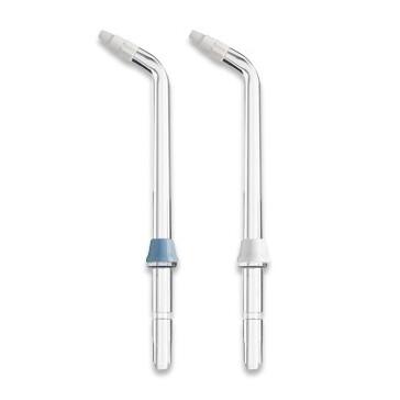 Ортодонтические насадки для WaterPik WP-100 E2 Ultra/WP-450/WP-300/WP-260/WP-660/WP-562/WP-563 (OD-100E)
