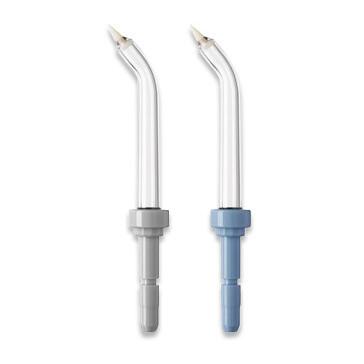 Пародонтальные насадки для WaterPik WP-100 E2 Ultra/WP-450/WP-300/WP-260/Wp-660/WP-562/WP-563 (PP-100E)