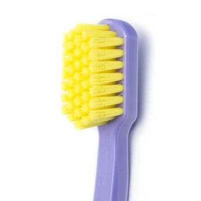 Зубная щетка CURAPROX CS 3960 Super Soft