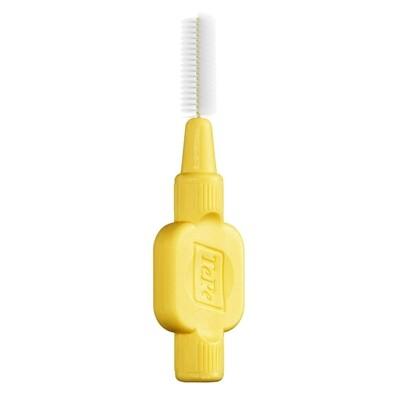 Набор ершиков ID-brush ТеРе 25 шт YELLOW 0.7