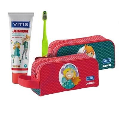 Набор VITIS Junior от 6 лет