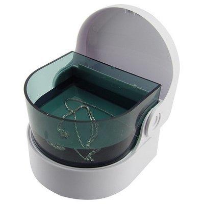 Ультразвуковая мойка для очистки протезов Bradex