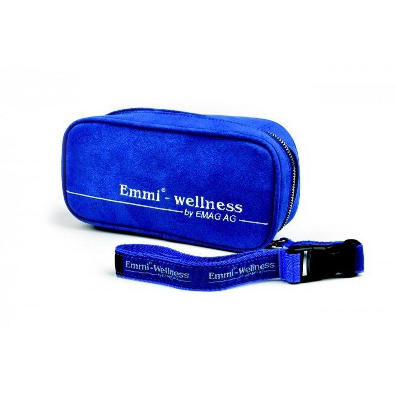 Косметичка Emmi-wellness