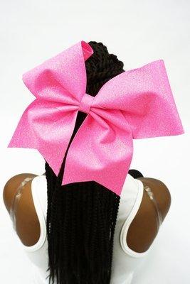Bows - 1 Ribbon