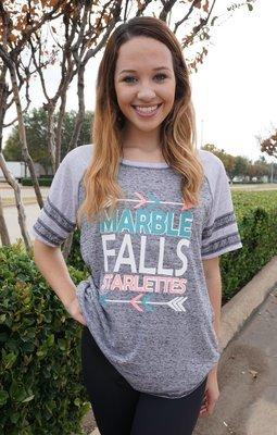 Advocate Shirt