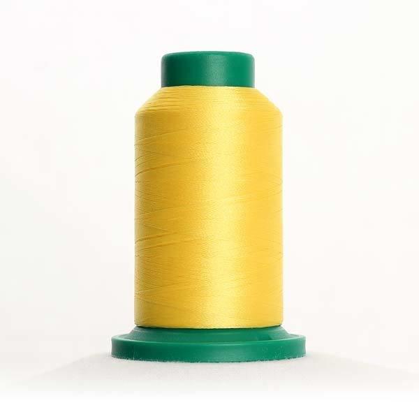 0310 Yellow