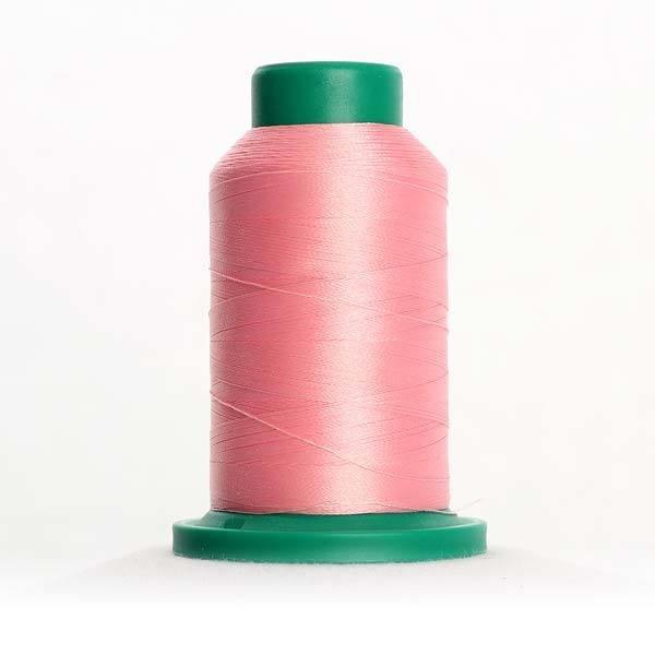 2155 Pink Tulip