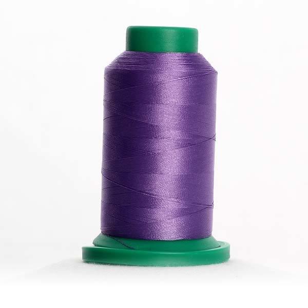 2920 Purple