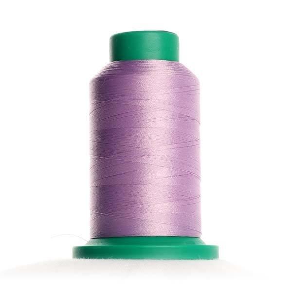 3040 Lavender