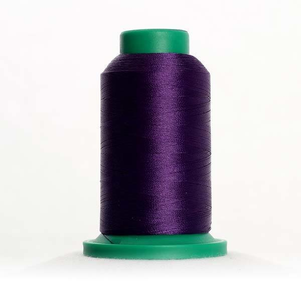 3114 Purple Twist
