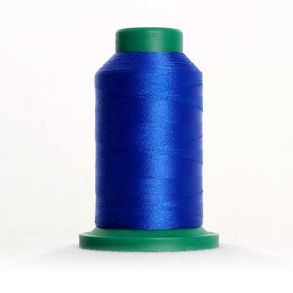 3510 Electric Blue