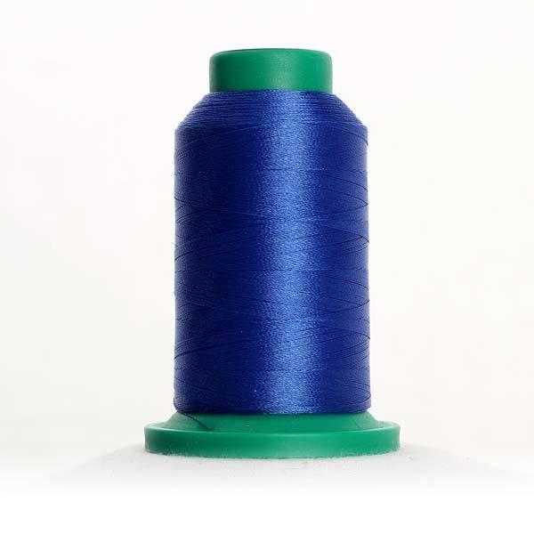 3611 Blue Ribbon