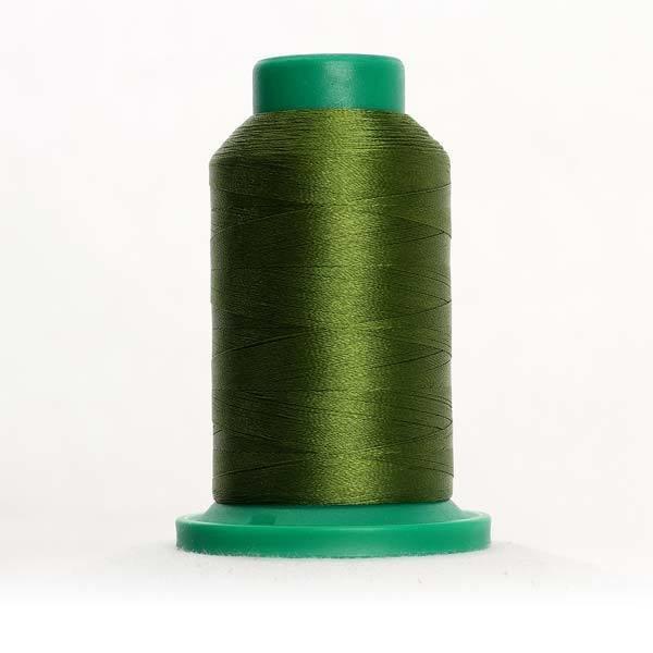 5934 Moss Green