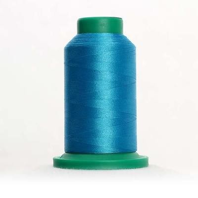 4010 Caribbean Blue