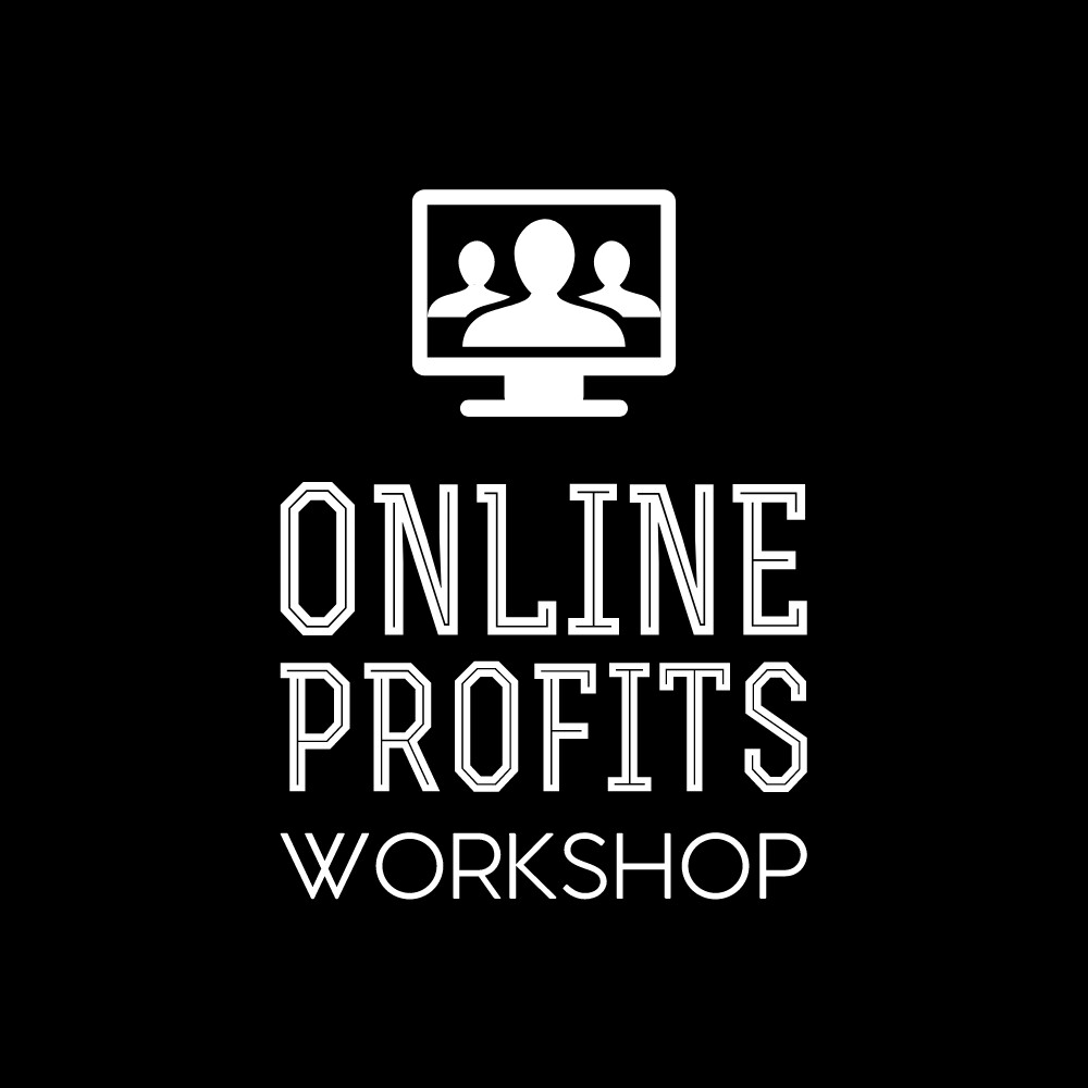 Online Profits Workshop INSIDER Annual Membership