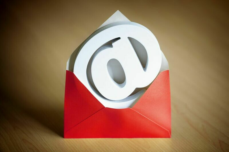 Email List Master Class