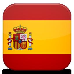 Перевод с испанского