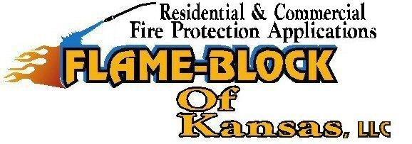 Flame-Block of Kansas, LLC