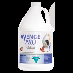 Bridgepoint Avenge Pro (Gal.)